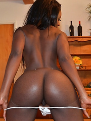 Watch blackgfs scene love to love ya featuring kay love browse free pics of kay love from the love to love ya porn video now