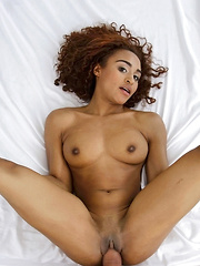 Watch blackgfs scene opening attraction featuring nami dahlia browse free pics of nami dahlia from the opening attraction porn video now